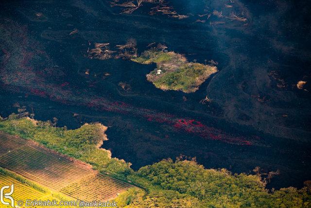 mpiEKP_6_2_18_Kilauea_volcano_KABIK-38.jpg