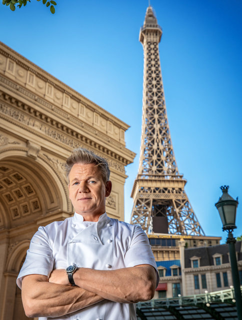 05_11_19_RAMSAY_PARIS_TESTS_KABIK-3_MoreRT_LIGHTERHAIR-6.jpg