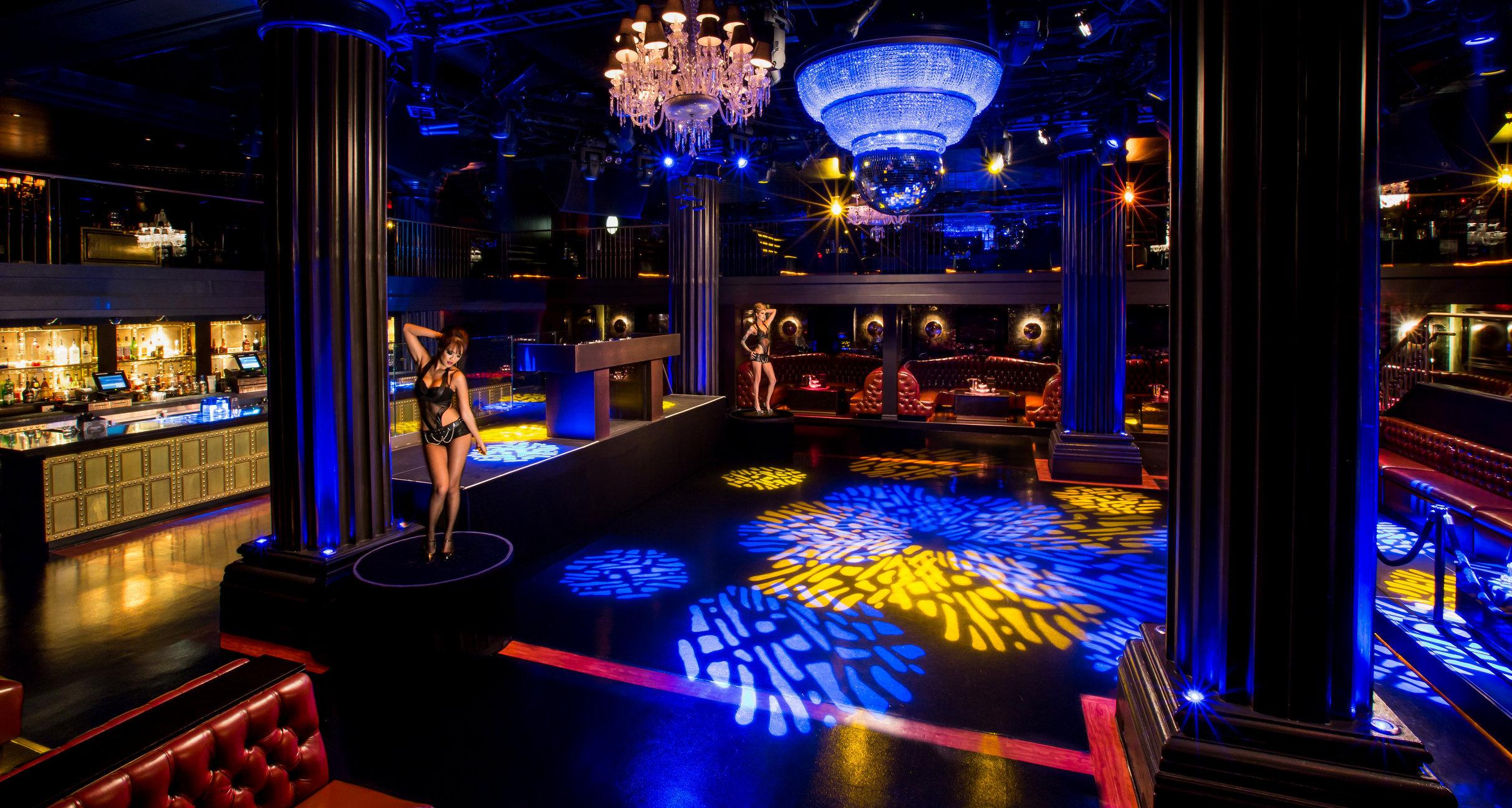 BE_SIDE_DANCE_GIRLS_LAYERS.jpg