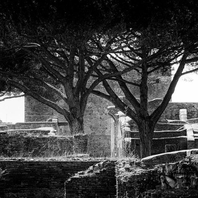 Roman heritage 19.jpg