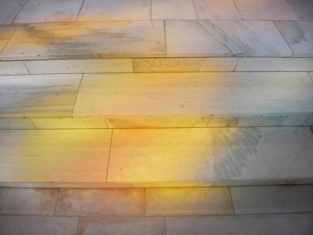 polish_steps_2011.jpg