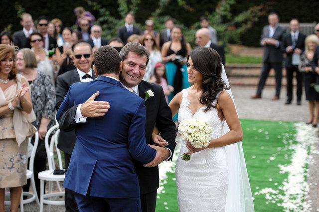 wedding-encore-stkilda-100.jpg
