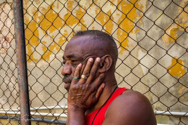 Keith Skelton Photo - CUBA-30.jpg