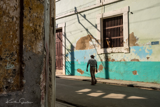 Keith Skelton Photo - CUBA-71.jpg
