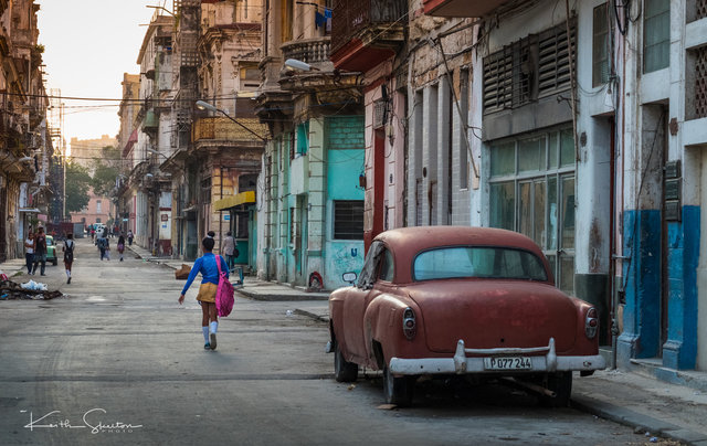 Keith Skelton Photo - CUBA-57.jpg
