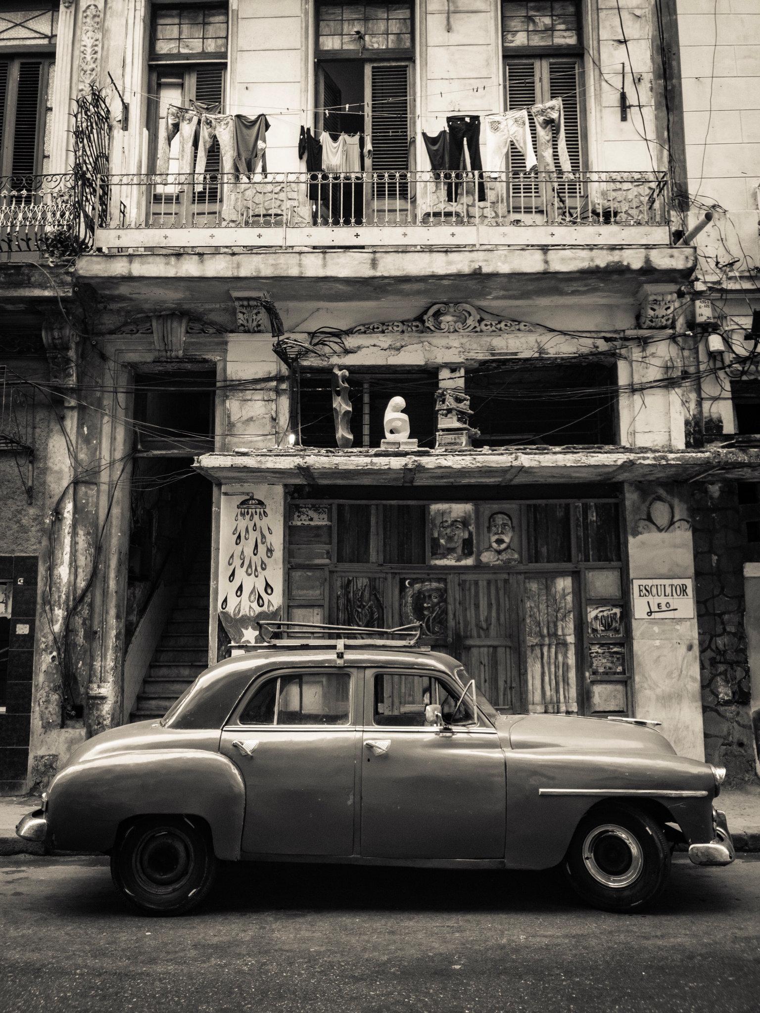 CUBA 2017_20170301_123202.jpg