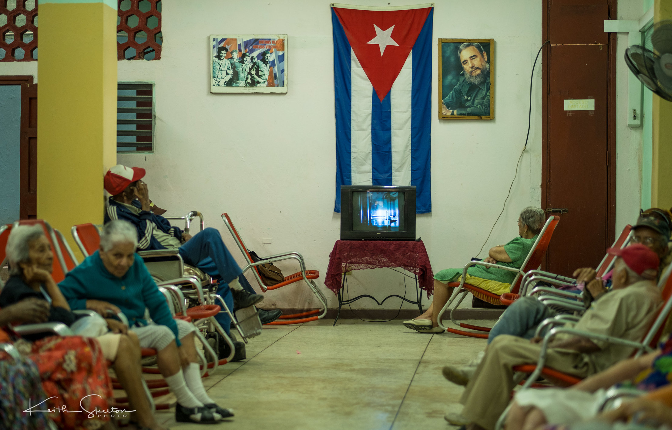 Keith Skelton Photo - CUBA-75.jpg