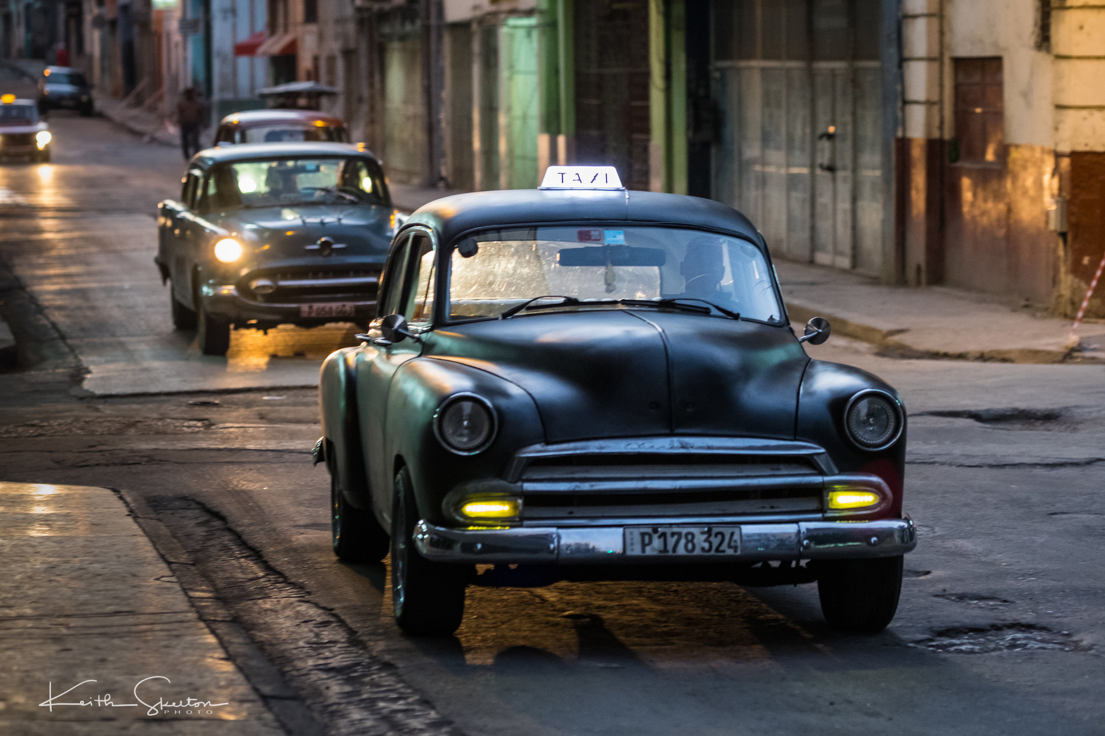 Keith Skelton Photo - CUBA-35.jpg