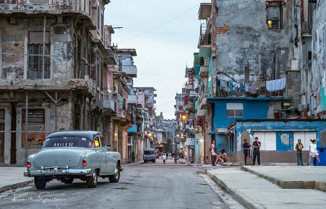 Keith Skelton Photo - CUBA-2.jpg