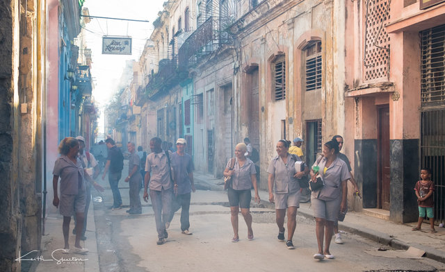Keith Skelton Photo - CUBA-67.jpg