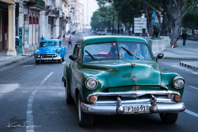 Keith Skelton Photo - CUBA-49.jpg