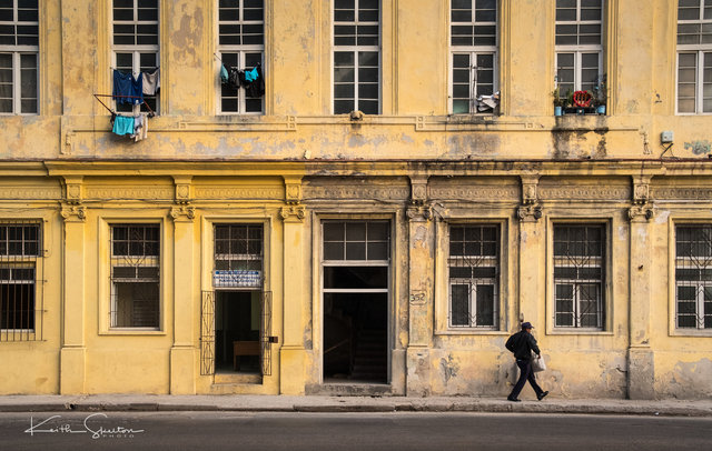 Keith Skelton Photo - CUBA-25.jpg