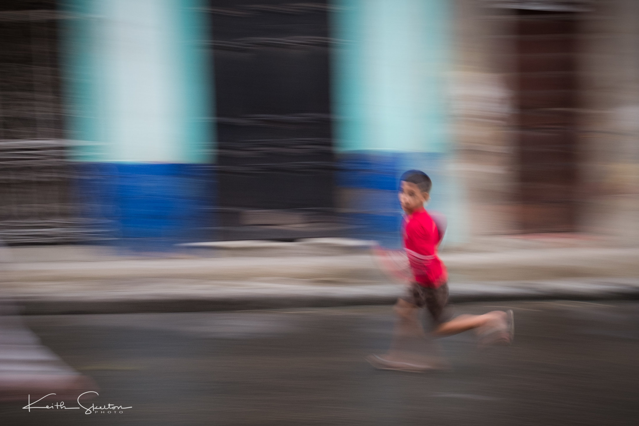 Keith Skelton Photo - CUBA-22.jpg