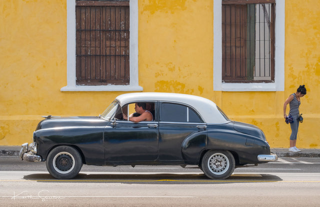 Keith Skelton Photo - CUBA-50.jpg