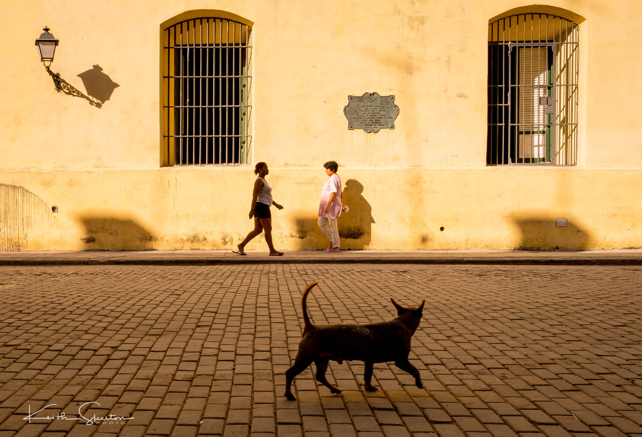 Keith Skelton Photo - CUBA-66.jpg