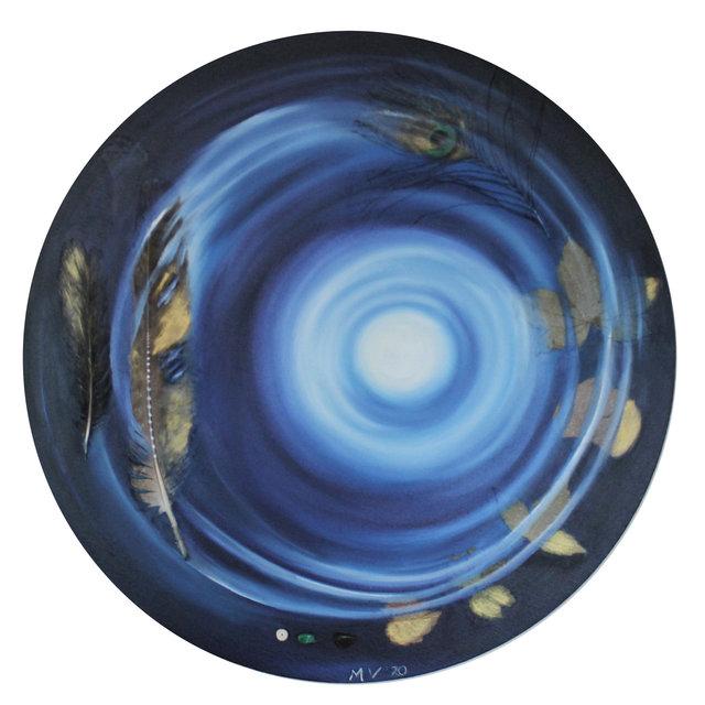 Lunar (2020) - €250