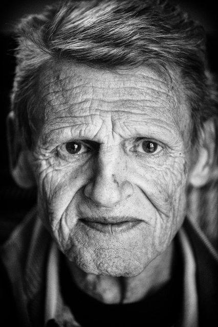 Hans Posthumus, oud-voetballer