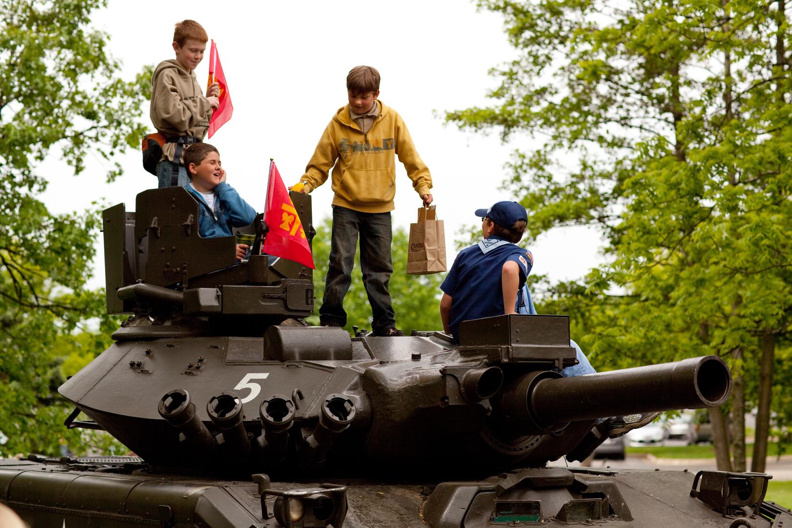 Boy Scouts 100th 399.jpg