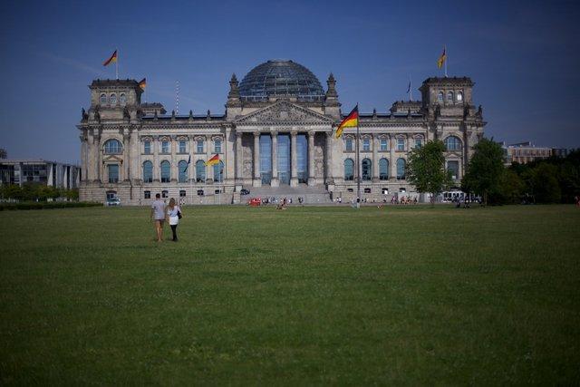 Berlin_040.jpg