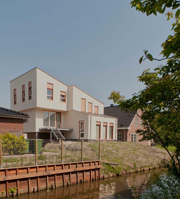 casa ten klooster-5761-c.jpg