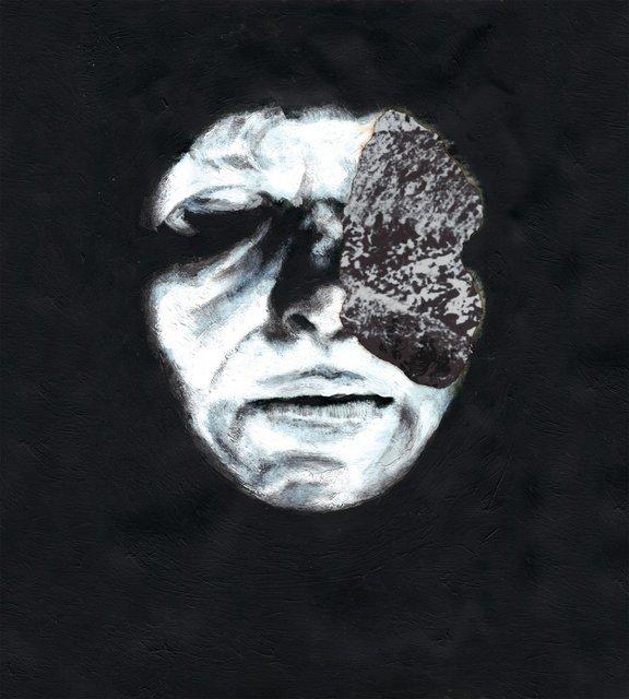 deathmask4.jpg