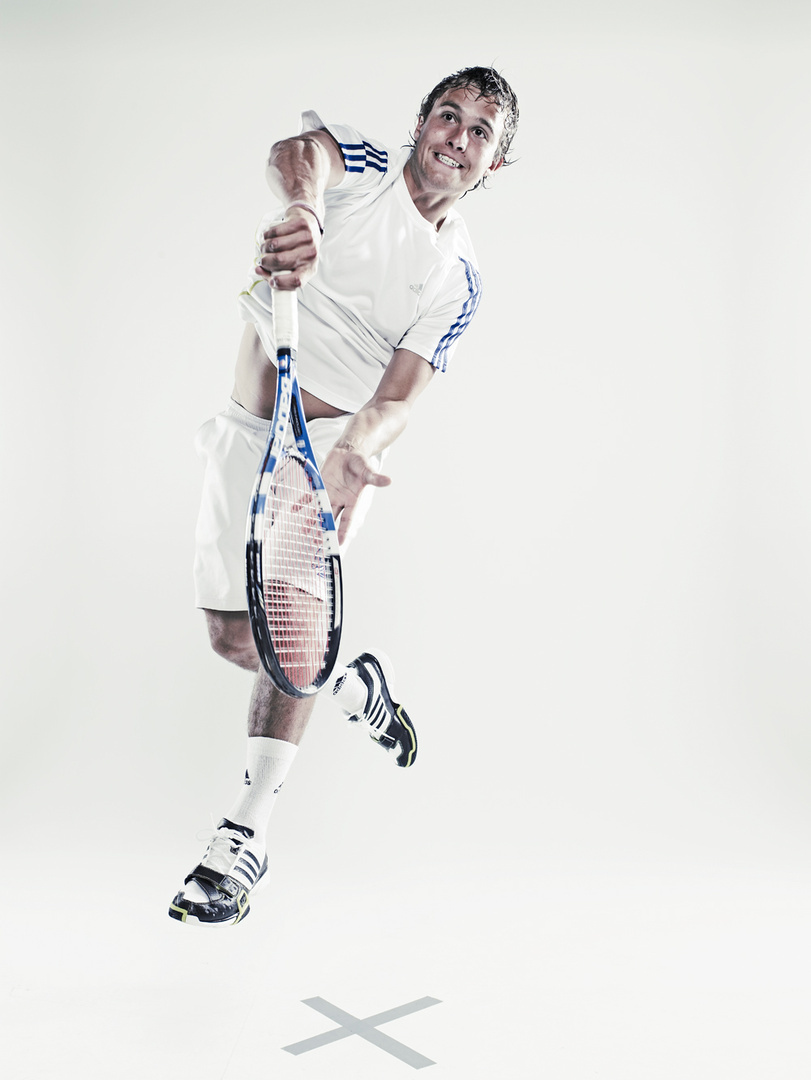 James Tennis-064475 copy.jpg2.jpg