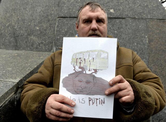 Putin in Lviv_(Dyachyshyn)_43_resize.JPG