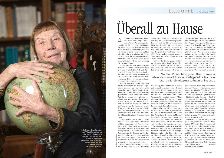Zeitlupe 6/2016