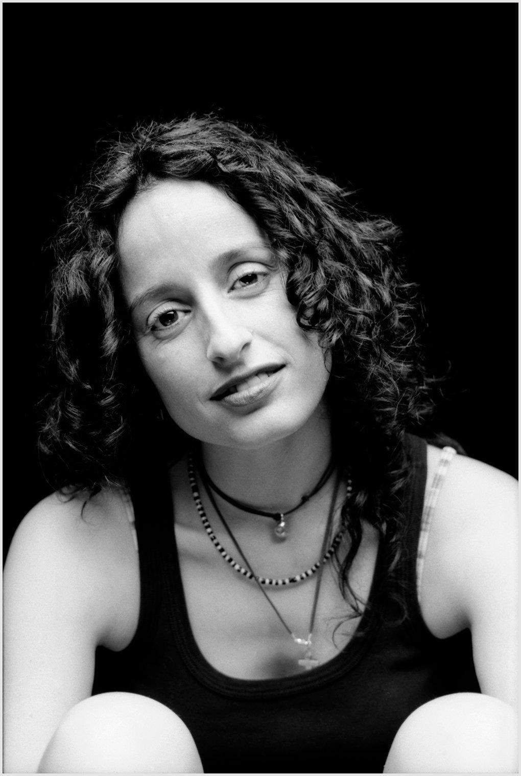 Cristina Andreu, Photographer