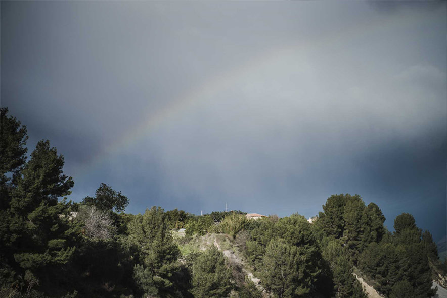 Training Day Altea Spain 2013