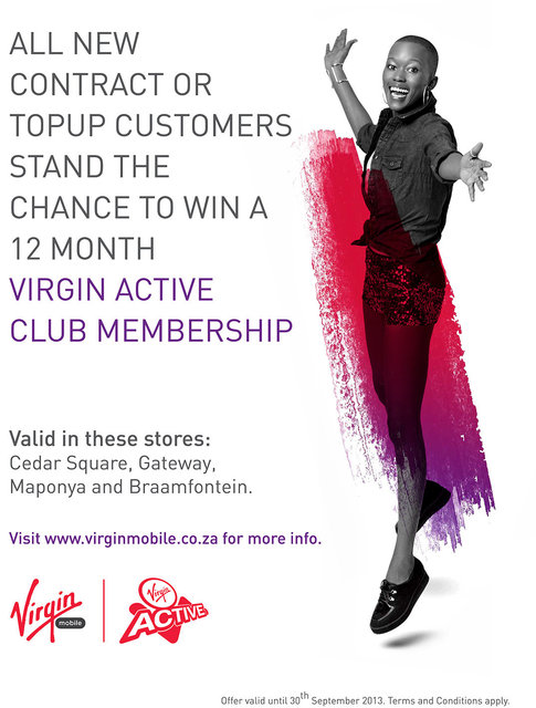 VIRGIN ACTIVE A1 poster 6.jpg