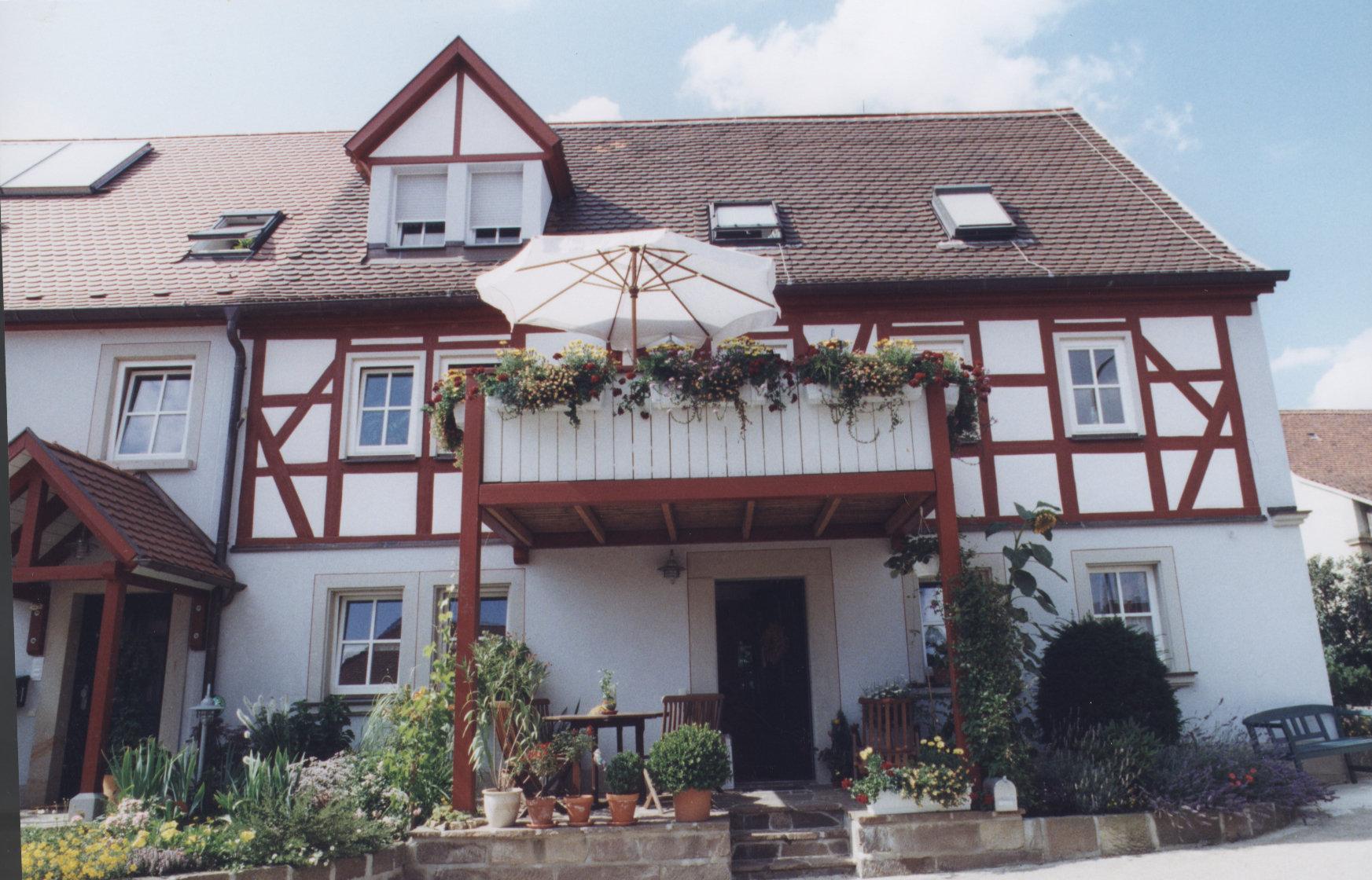 Neuherberg1.jpg