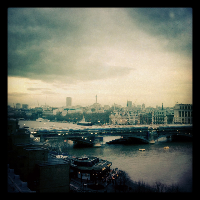 London419.JPG