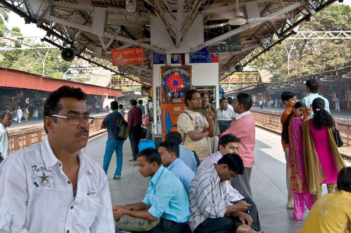 SameerTawde_MadeinIndia_014.jpg
