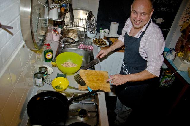 DINNER-JacobLove-2011-0309.jpg