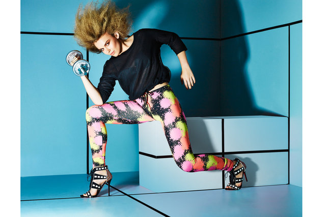 DannyEvans-photography-fashion-Tallia-storm-phaseone.jpg