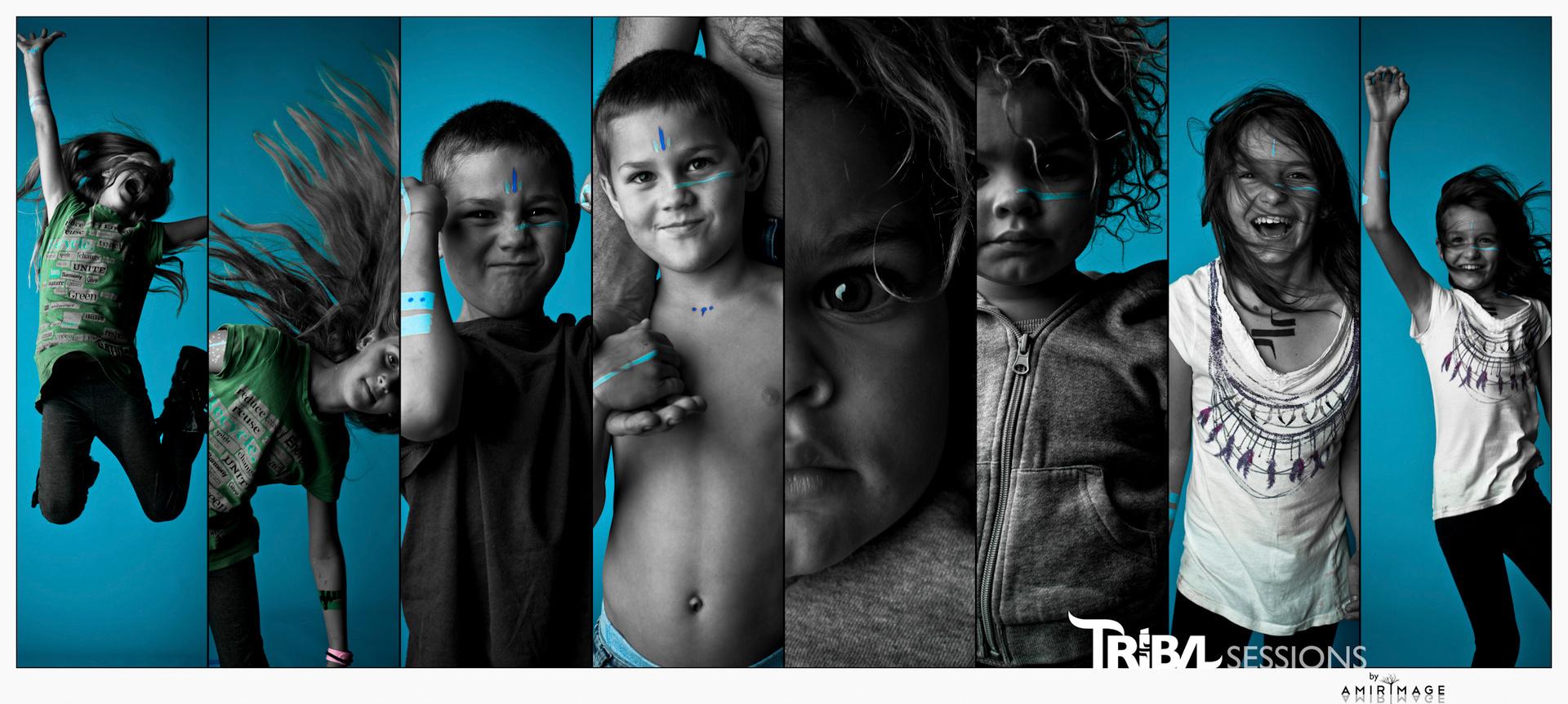 TRIBAL KIDS.jpg