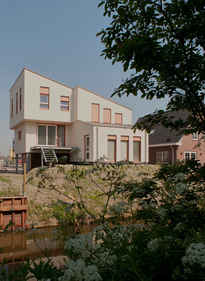casa ten klooster-5755-b.jpg
