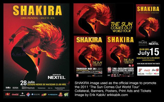 shakira_tour_2011_kabik_image.jpg