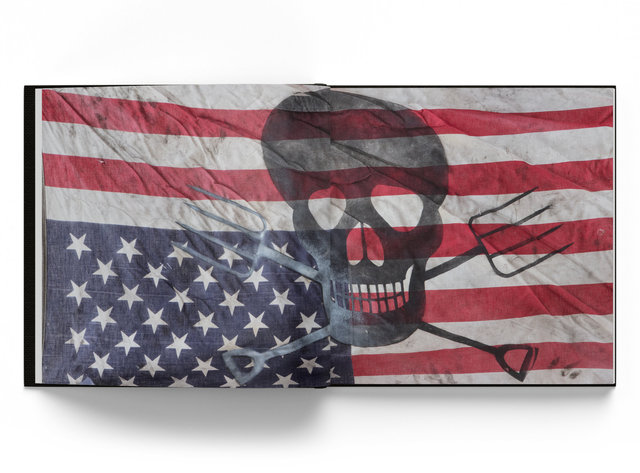 FLAG_END_PAPERS.jpg