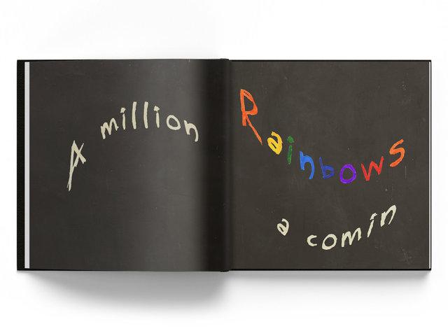 MILLION_RAINBOWS.jpg