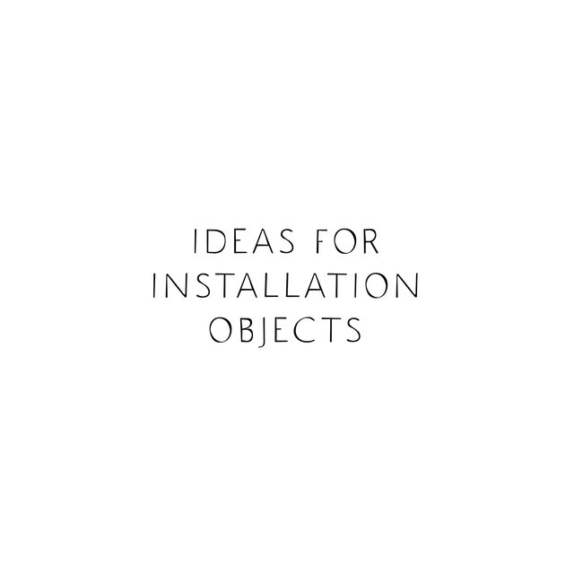 INSTALLATION_OJECTS_TITLEE-WEBSITE.jpg