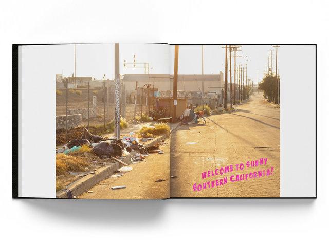 LA_STORY-4.jpg
