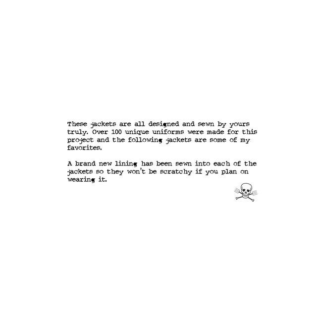 JACKETS_TITLE_CARD-2.jpg