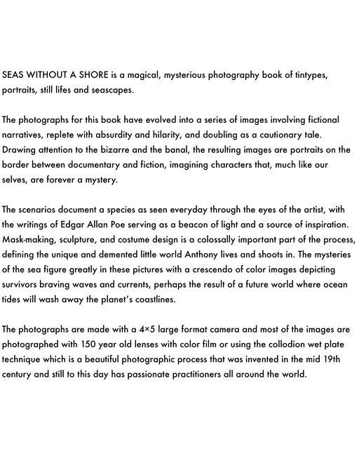 SEAS-WEB-TEXT.jpg