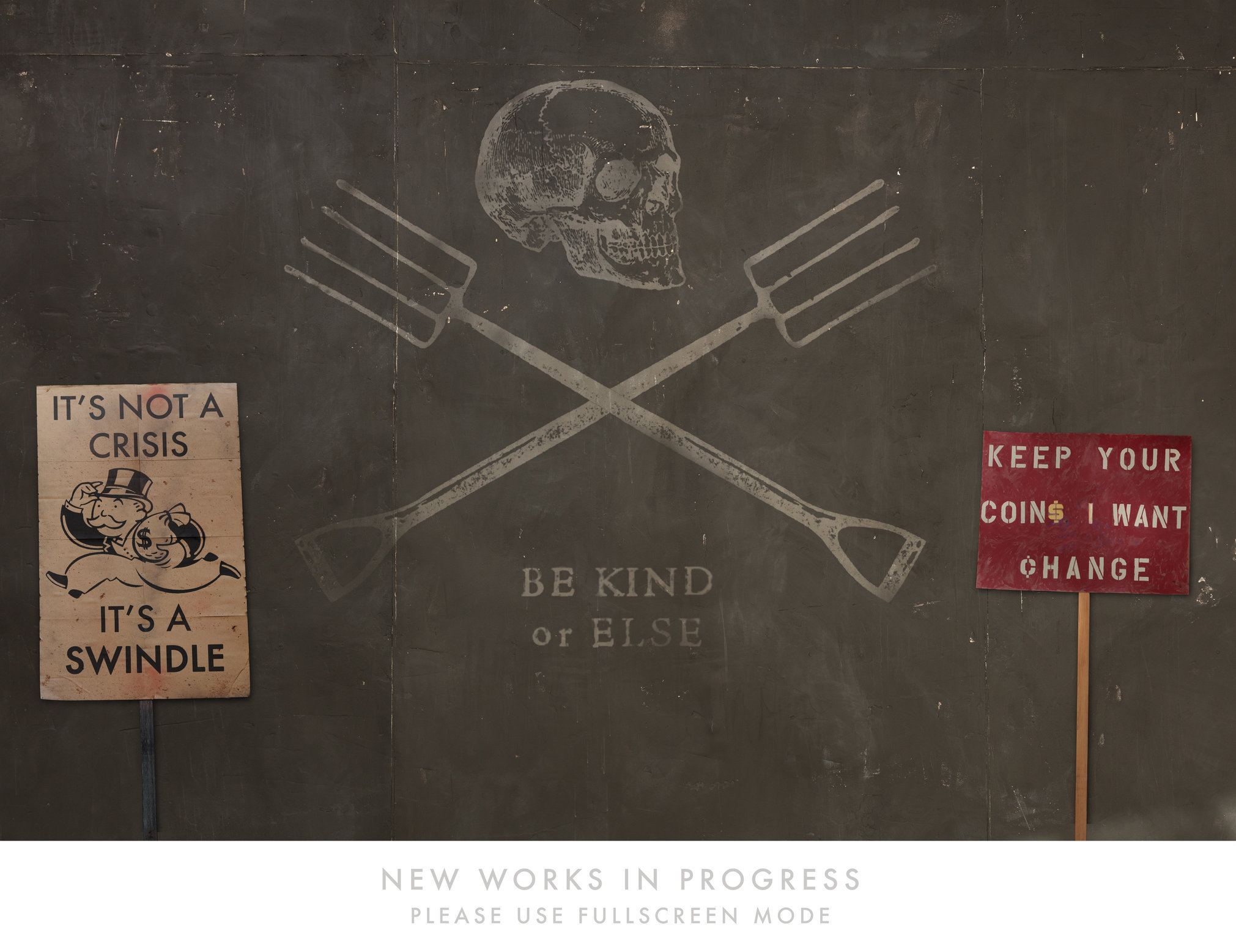 SKULL-PITCHFORK-NEW-WORKS-SPLASH-BLACK.jpg