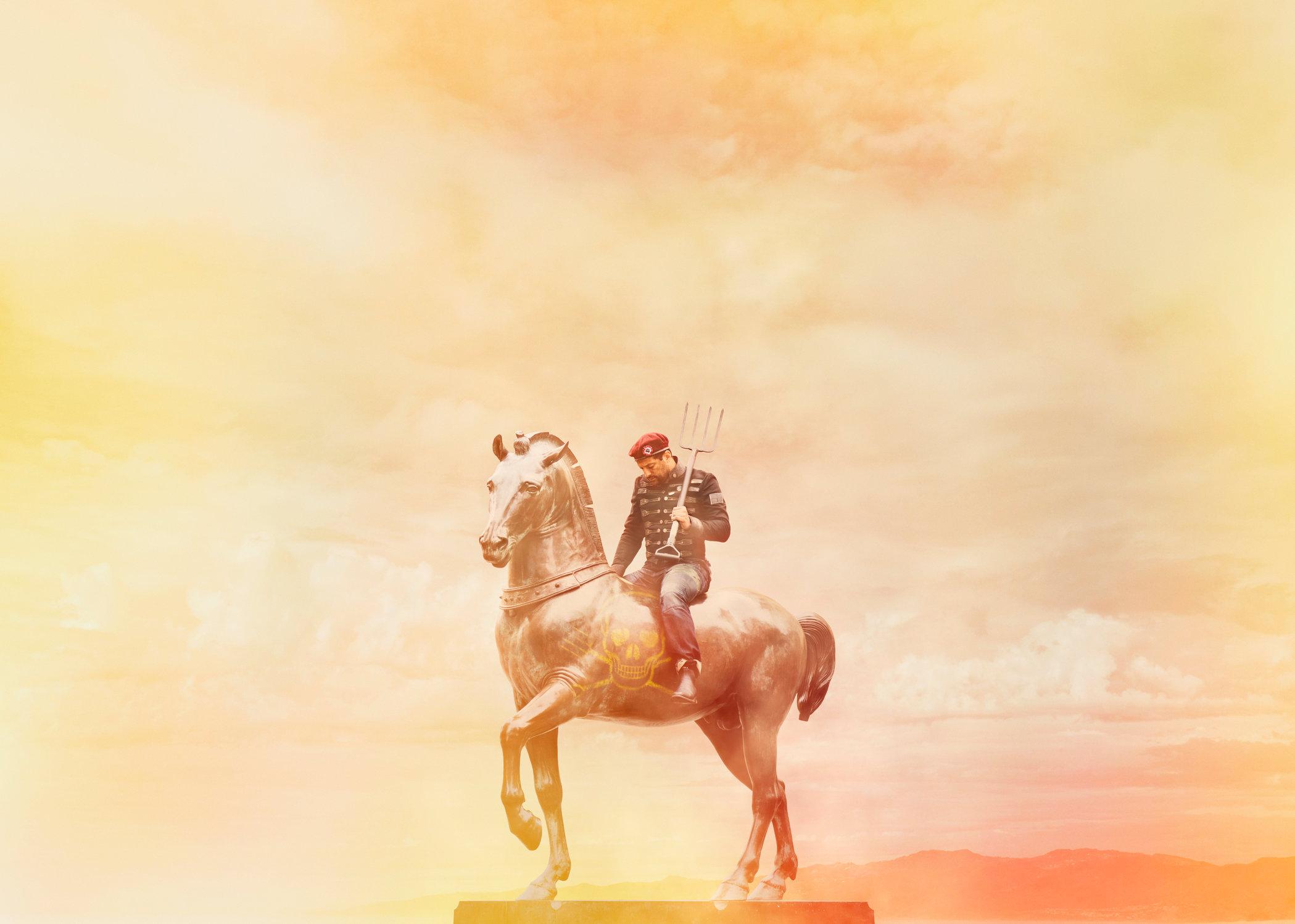 RENFIELD-HORSE-1-B.jpg