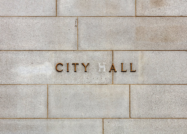 CITY-HALL-PLACQUE.jpg