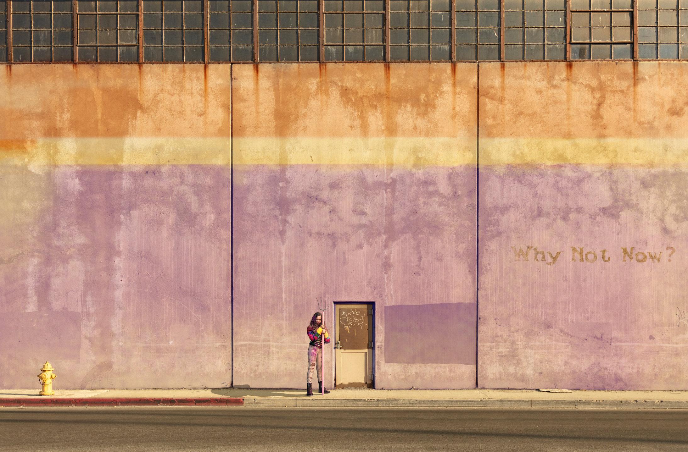 BIG-WALL-DOOR.jpg