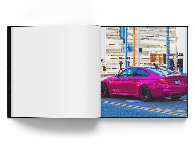 PINK-BMW.jpg